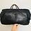 Thumbnail: Bolsa Marc Jacobs preta