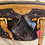 Thumbnail: Bolsa Louis Vuitton Tivoli