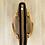 Thumbnail: Bolsa Louis Vuitton Marrom