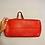 Thumbnail: Bolsa Vermelha Gucci