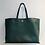 Thumbnail: Bolsa Tory Burch verde