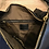 Thumbnail: Bolsa Chloe preta