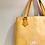 Thumbnail: Bolsa Louis Vuitton
