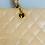 Thumbnail: Bolsa Chanel Bege