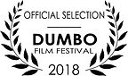 OFFICIAL SELECTION 2018 1.jpg