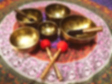 sound bath_bowls_edited.jpg