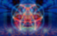 Arcturian_Healing-768x490.jpg