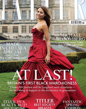 Tatler_UK_2013-5-1_Cover copy.jpg
