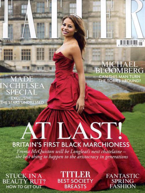 Tatler_UK_2013-5-1_Cover copy.jpg