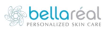 F_BellaReal_Logo_sm.jpg