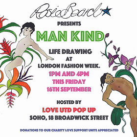 Man kind Flyer LOVEUTD copy.jpg