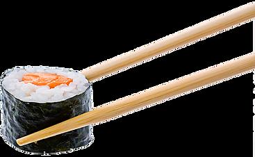 pegando-sushi (1).png