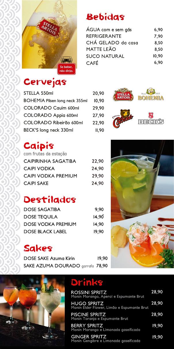 mobile10a_bebidas.png