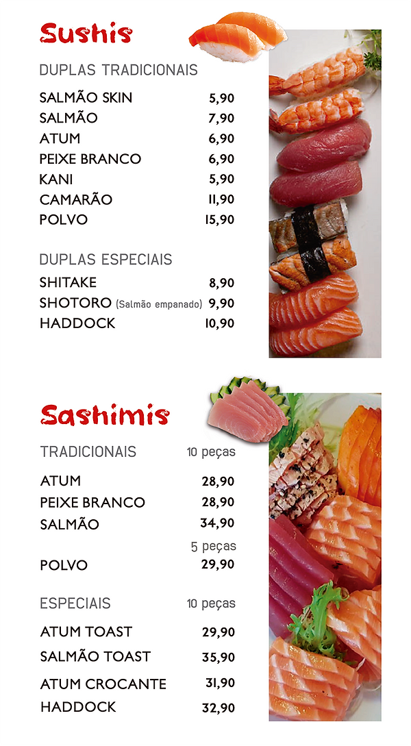 mobile_sushi.png
