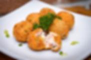 comida japonesa T Maki Club Tijuca