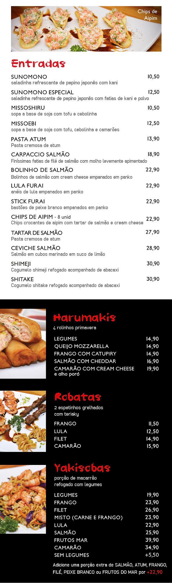 TMAKICLUB_menu_mobile_2.jpg