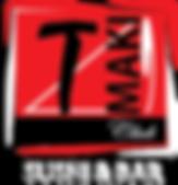 T Maki Club logo