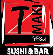 tmakiclub_logo1b.png