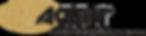 ACGIH Logo