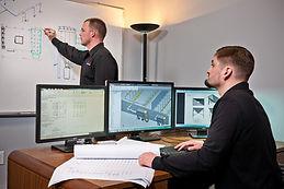 ACGIH Ventilation Design Services