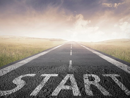 3 Things To Do BEFORE Starting a Small Business