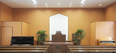 礼拝堂2.jpg