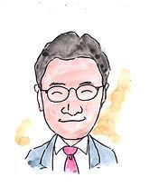 松木田牧師d).jpg