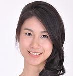 吉里瞳子ーバストアップ.jpg