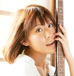 菅原夕(ギター).JPG