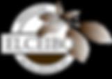 LogoCeibo.png