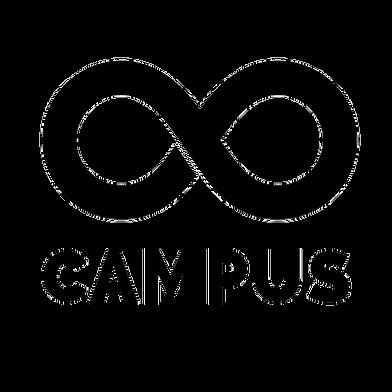 Infinity-Campus-Logo-schwarz.png