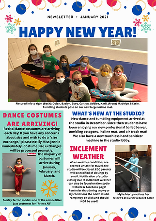 January Newsletter for Web Use.png