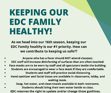 Keeping our EDC Family safe!.png