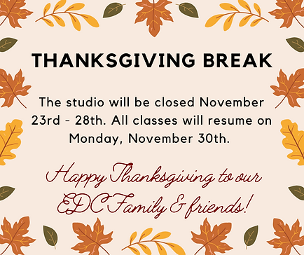 Thanksgiving break.png