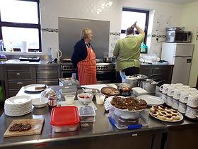 lunch kitchen.jpg