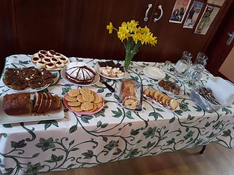 lunch cakes.jpg