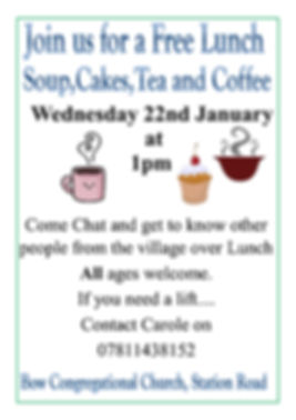 Soup and cake poster.jpg