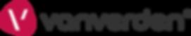 vanVerden Retouren Center Logo