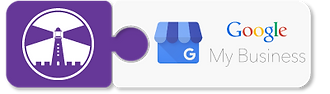 puzzelteil-google-my-business.png