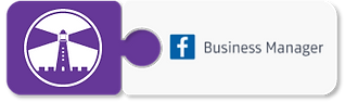puzzelteil-facebook-business-manager.png
