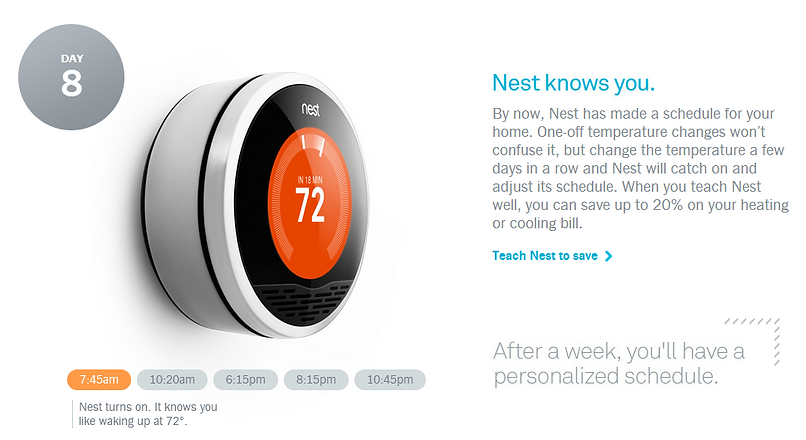 nest knows.png