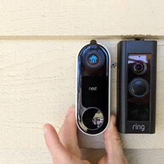 nest-hello-ring-pro.jpg