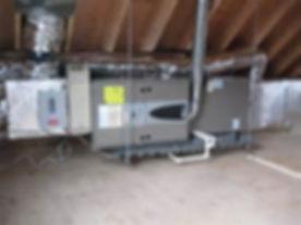 attic system.jpg