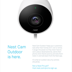 nest outdoor cam.png