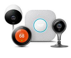 nest camera,stat, protect.jpg