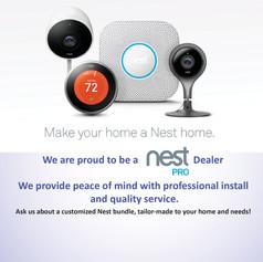 nest-pro-dealer-ad-01.jpg