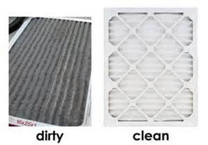 dirty and clean filter.jpg