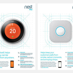 nest and nest co protect.jpg