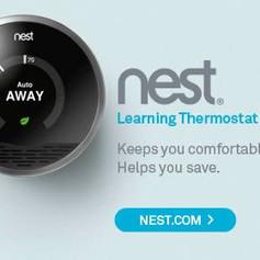 nest learning stat.jpg