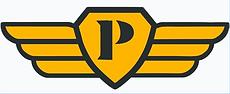P-Wings Logo.png